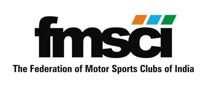 Federation of Motor Sports Clubs of India, FMSCI chennai, motor sport club, bike racing, racing licence