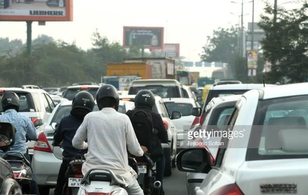 Indian traffic visibility.jpg