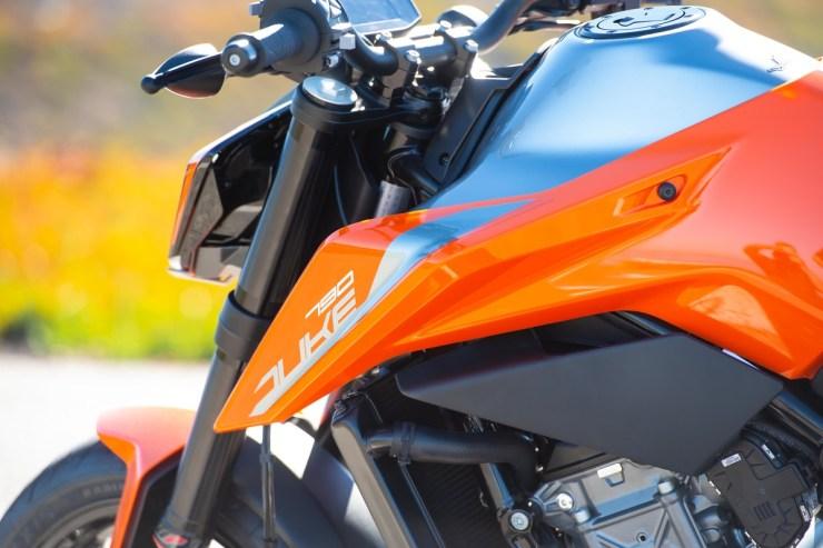 KTM 790 Duke Indian launch.jpg