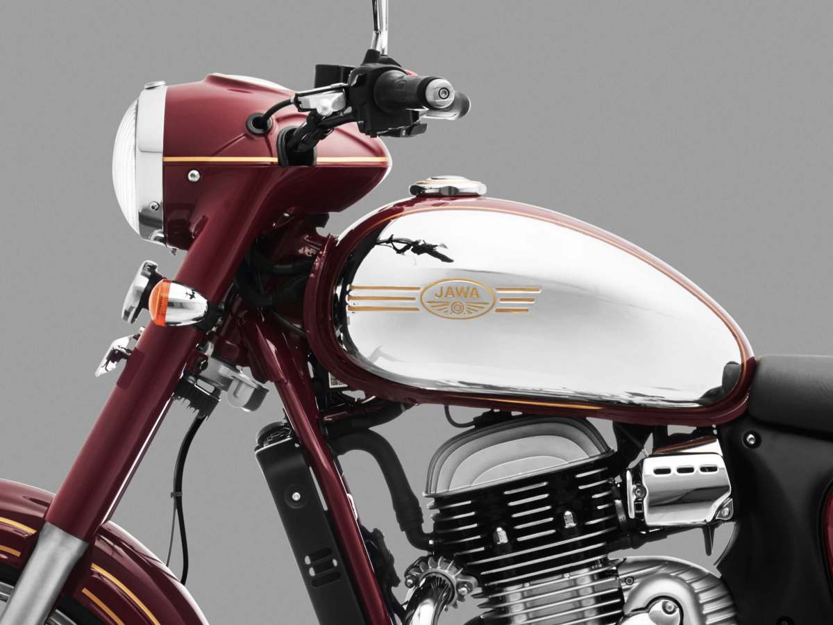 Jawa motorcycles launched in India price and specs, jawa moto, jawa bike 2018, jawa bike launch in India