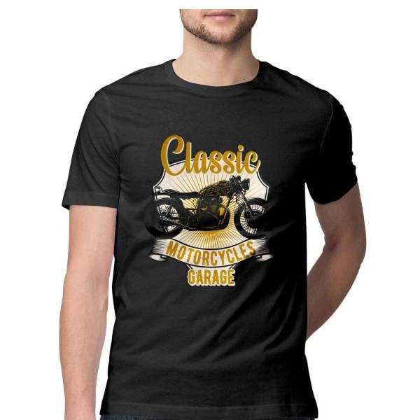 biker shirts for men
