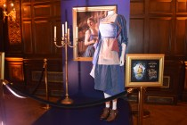 beauty-and-the-beast-exhibit-belle-costume-1