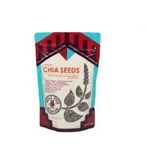 Chia seeds singapore