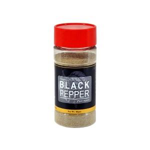 Gardenscent Organic Black Pepper Powder