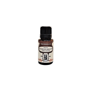 Cedarwood Himalayan Pure Essential Oil