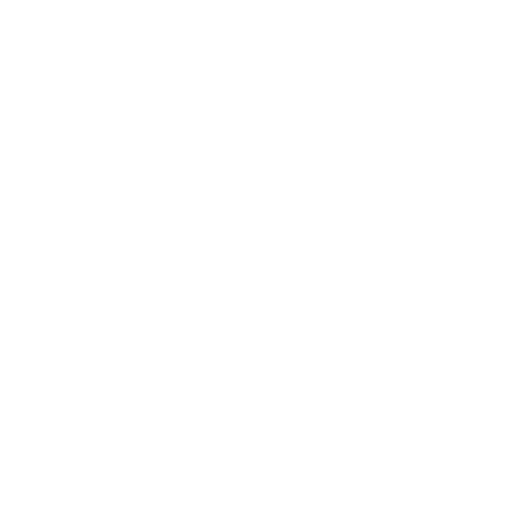 The Way of One Nature Training