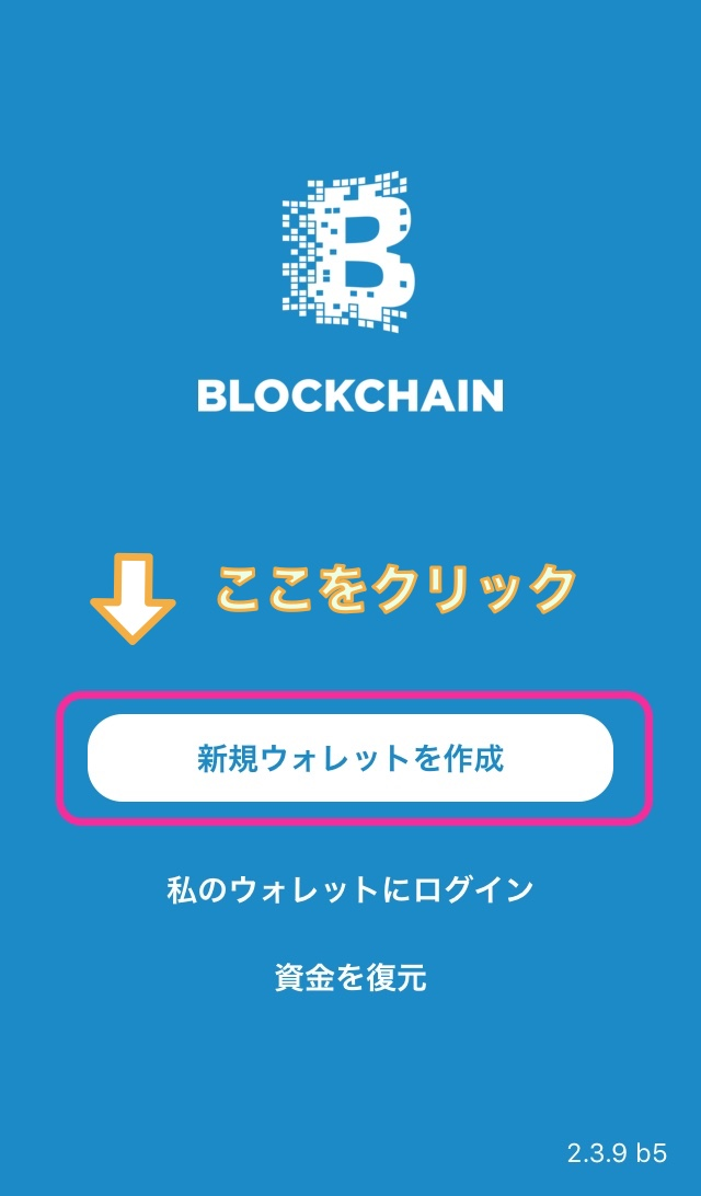 Blockchain.info-iPhone01