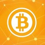 bitcoin-revo