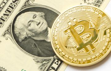 Bitcoin-news0001