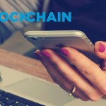 Blockchain.info02