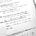 ご感想41:大阪もしもしタッピング講座レベル1