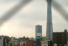 ご感想23:東京:エリクソン催眠講座基礎編