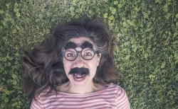 退行(過去世)催眠は怖い?(2)