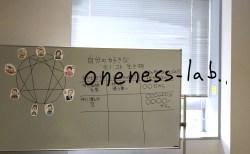 ご感想2015-3:第8回:大阪 エニアグラム実践会