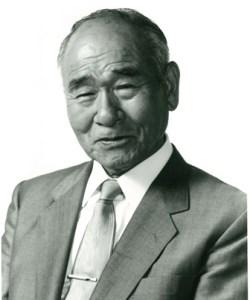 masaki_kazumi9999