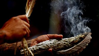 smudging9999