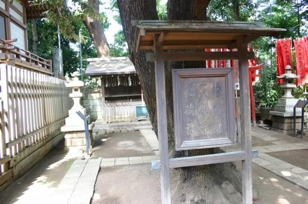 yoyogihachiman-harunasha3