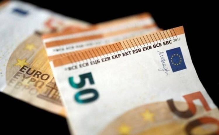 Απίστευτη επιδότηση: 15.000 ευρώ σε ανέργους, 24.000 ευρώ σε επιχειρήσεις. Πώς την παίρνετε