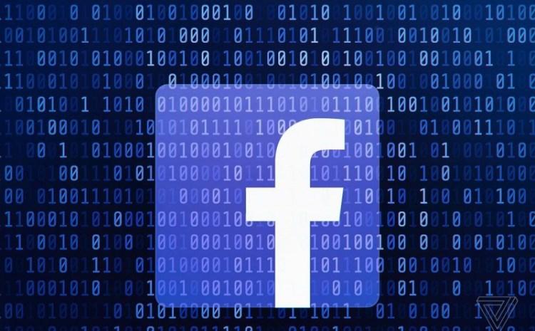 Νέο black out στο Facebook: Από πού προήλθε το πρόβλημα – Η συγγνώμη της εταιρείας