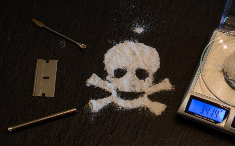 Γνωστός σχεδιαστής μόδας συνελήφθη στα βόρεια προάστια για διακίνηση κοκαΐνης
