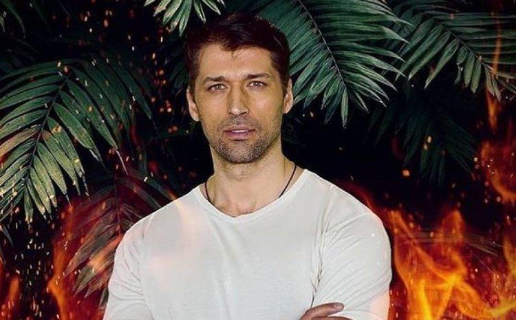 Survivor 4: Ο Αλέξης Παππάς πρωταγωνιστής σε… βραζιλιάνικη σειρά – Το ραντεβού με τον ΣΚΑΪ