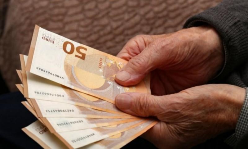 Οι συνταξιούχοι θα πληρώσουν φόρους για τα αναδρομικά