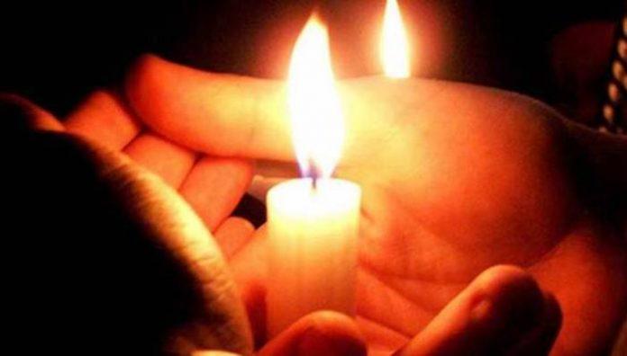 Γιώργος Χουλιάρας: Πέθανε ο μετρ της ιδιωτικής τηλεόρασης. Λύγισε on air, θρήνος, βιογραφικό [video]
