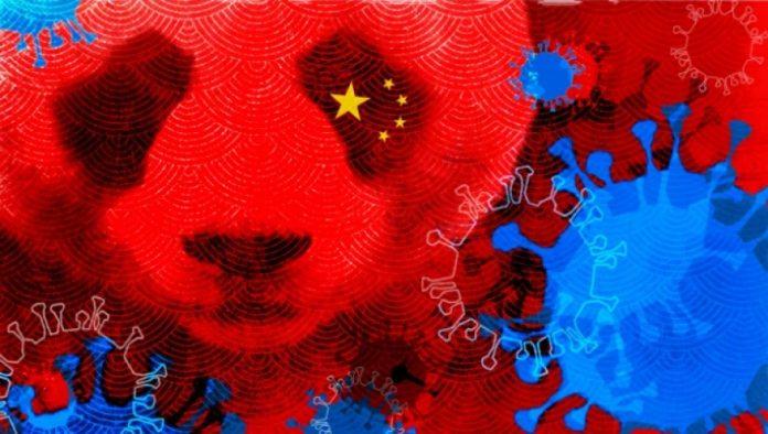 Αποκάλυψη: Η Κίνα προετοιμαζόταν για Γ' Παγκόσμιο Πόλεμο με όπλο τον κορωνοϊό