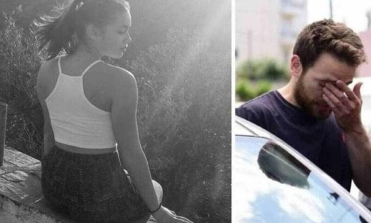 Εξιχνιάζεται το έγκλημα στα Γλυκά Νερά! Ραγδαίες εξελίξεις στη δολοφονία της 20χρονης Καρολάιν