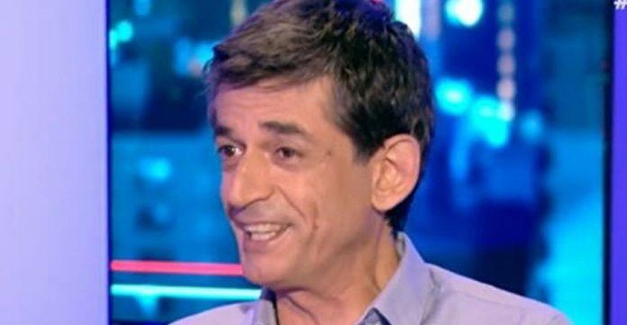 Νίκος Καρανίκας: «Έχω κάνει ηρωίνη και κοκαΐνη». Τσίπρας, Άδωνις και Μενεγάκη [video]