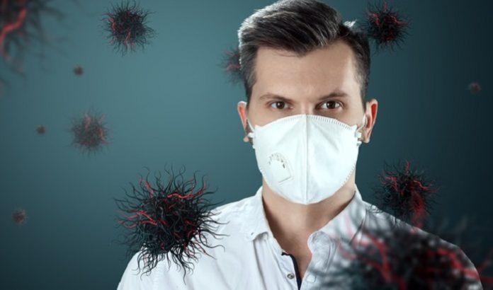 Απαλλαγή από μάσκες για τους εμβολιασμένους: «Κλαίνε» οι ανεμβολίαστοι, από πότε εφαρμόζεται