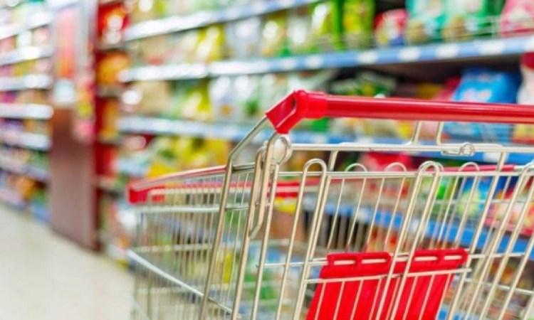 Πρόστιμα σε μεγάλες αλυσίδες σούπερ μάρκετ: Οργή πολιτών με αυτό που είδαν στα ράφια