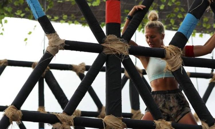 Survivor spoiler 06/06: Αυτός κερδίζει την πρώτη ατομική ασυλία!