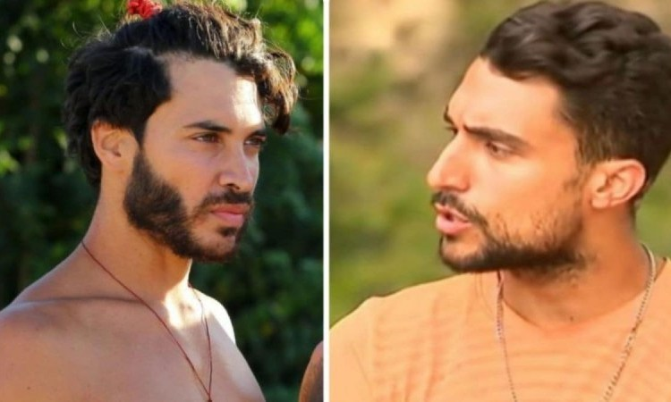Survivor spoiler 04/06: «Εσύ και η δικιά σου είστε οι επόμενοι» – «Χοντρή» επίθεση Ασημακόπουλου σε Σάκη