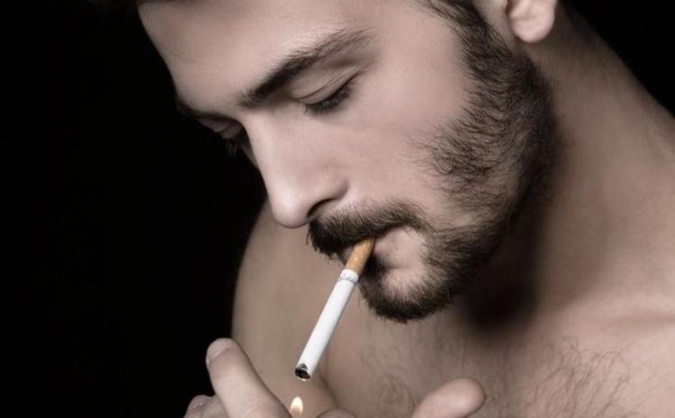 Είσαι καπνιστής; Τότε σε ενδιαφέρει! ΑΥΤΕΣ είναι οι κορυφαίες τροφές, που μειώνουν τη βλάβη του τσιγάρου!