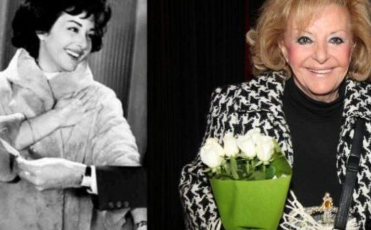Μετά το πολυήμερο θρίλερ, αποτεφρώθηκε με εντολή εισαγγελέα στη Ριτσώνα η πρωταγωνίστρια, Γκέλυ Μαυροπούλου