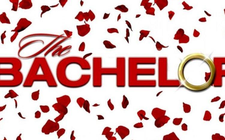The Bachelor | Κυκλοφόρησε η πρώτη φωτογραφία του νέου «Εργένη» (Pic)