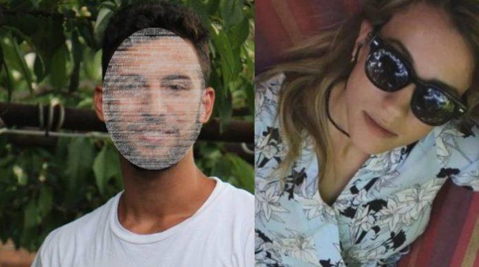 Δημήτρης Βέργος, Φολέγανδρος: Νέες μαρτυρίες για 26χρονη Γαρυφαλλιά, πώς της συμπεριφερόταν
