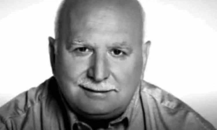Γιώργος Παπαδάκης: Τα ύπουλα χτυπήματα του καρκίνου! Μεγαλείο ψυχής