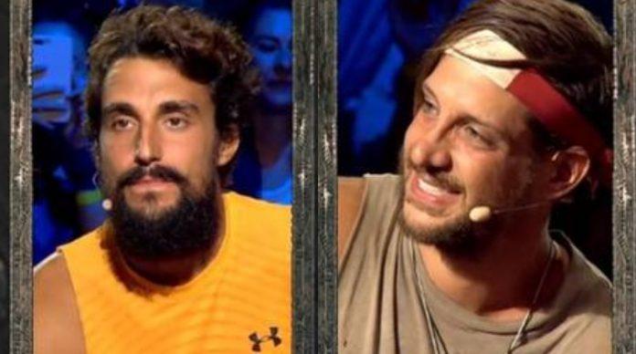 Survivor Τελικός spoiler: Ηλίας Μπόγδανος – Σάκης Κατσούλης. Ποιος προηγείται, νικητής θρίλερ