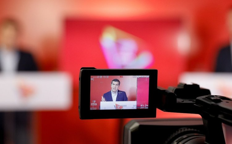 Γιατί ο Τσίπρας πιστεύει ότι πάμε σε πρόωρες εκλογές