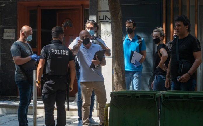 Νέα γυναικοκτονία, Θεσσαλονίκη: Συνελήφθη ο 55χρονος ύποπτος, γιατί σκότωσε την άτυχη Ελένη Χ.