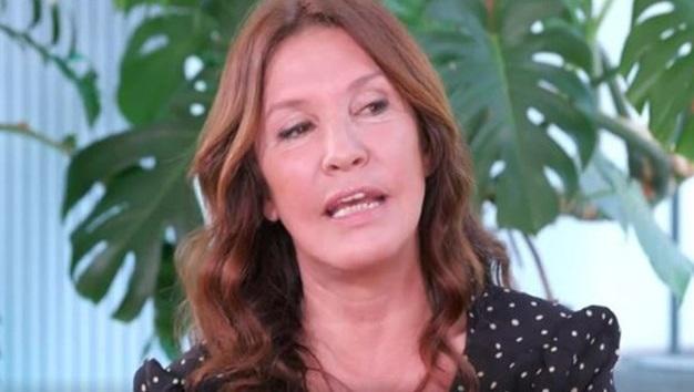 Η Βάνα Μπάρμπα απαντά για το ορθογραφικό λάθος με τον «Μίκυ»: Είμαι ανορθόγραφη, με ζαλίσατε