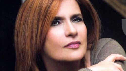 Πωλίνα: «Η παρενόχληση υπήρχε πάντα αλλά είναι θέμα χαρακτήρα πως θα το αντιμετωπίσεις»