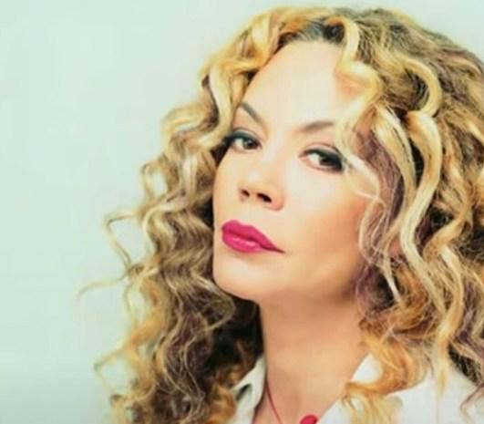 Εσπευσμένα στο νοσοκομείο η τραγουδίστρια Ελένη Δήμου