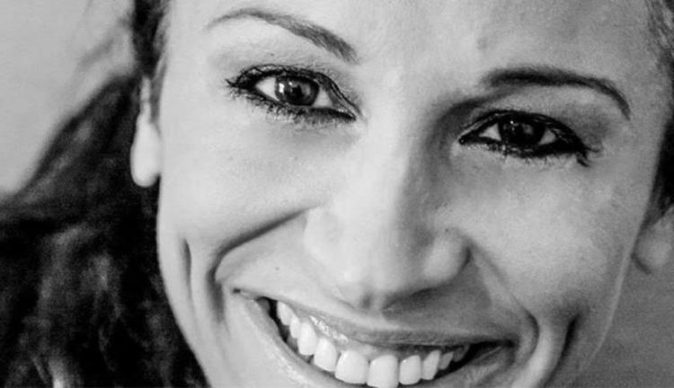 Έφυγε από την ζωή η Δήμητρα Αγγελοπούλου, νικημένη από τον καρκίνο.