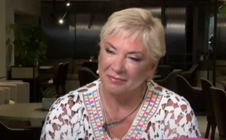 Δήμητρα Λιάνη: Τι είπε για μπομπονιέρα 5.000 ευρώ, μάγισσες, χαρτορίχτρες και ΚΙΝΑΛ [video]