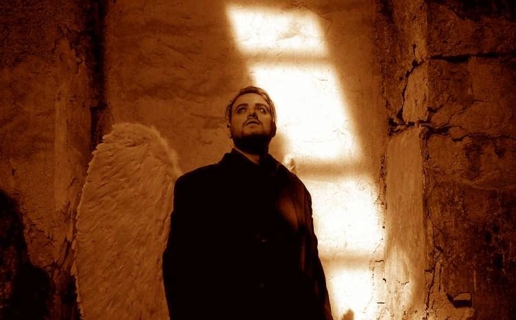 Κύριλλος Διαμαντίδης: Οι Nemesis ήταν για μένα καταλύτης.