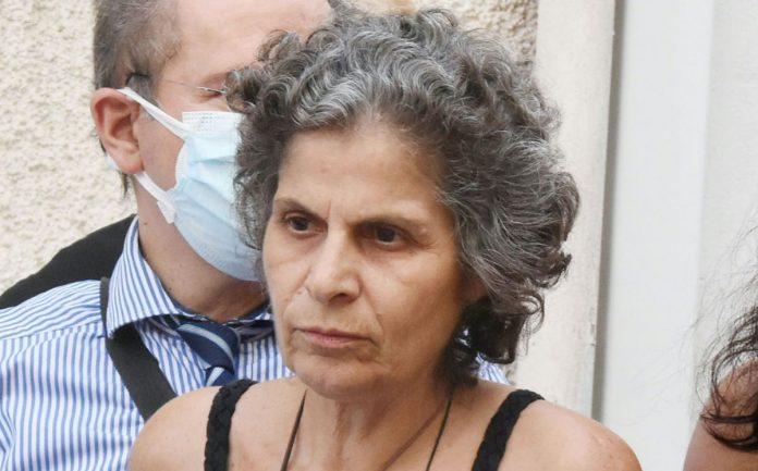 Έξαλλη η Μαργαρίτα Θεοδωράκη: Γιατί είναι θυμωμένη, διαθήκη – «Δεν ξέρω αν θα πάω στο μνημόσυνο»