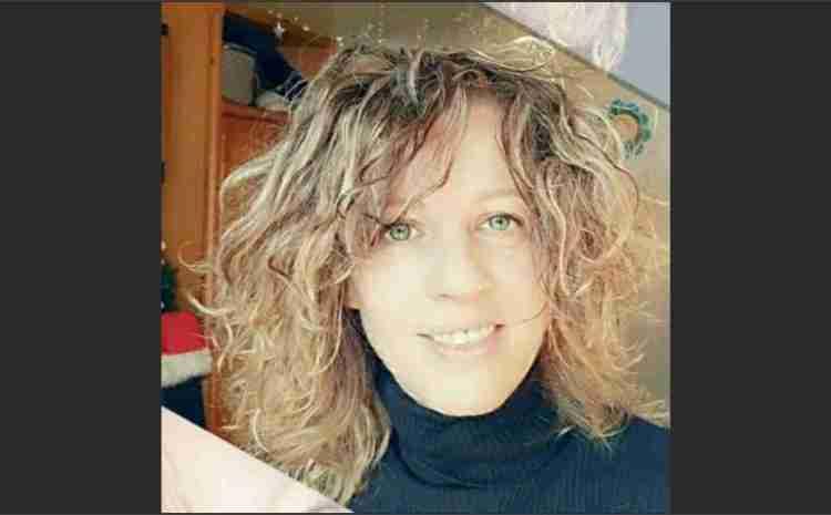 Έλενα Kοσμάνου: H ωραία δημοσιογράφος αδυνάτισε και είναι πιο όμορφη από ποτέ